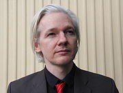 Julian Assange (Norway, March 2010).jpg