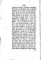 Julie philosophe ou le bon patriote, 1791, T2 p84.png