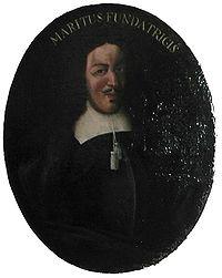 JuliusHendrikSaksenLauenburg.jpg