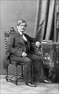 Julius Heinrich Petermann German Orientalist