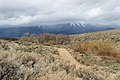 Jumbo Grade Trail - panoramio (101).jpg