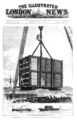Jumbo is loaded aboard the Assyrian Monarch.png