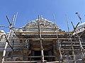 Junagah - Girnar, Gujarat - India (3418431768).jpg