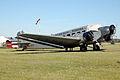 Junkers Ju 52 (HB-HOY) 06.JPG