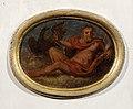 Jupiter Rijksmuseum BK-NM-1010-359.jpeg