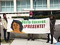 Justice for Berta Cáceres! 3042245.jpg