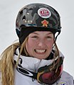 Justine Dufour-Lapointe WCup 2015 (cropped).jpg