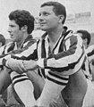 Juventus FC 1957-58 - Giorgio Stivanello.jpg
