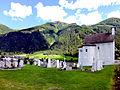 Kápolna és temető (Müstair).jpg