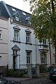 Kämpchenstraße 35 (Mülheim).jpg