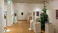 Köln 1914 - Ausstellung im Kölnischen Stadtmuseum-2556.jpg