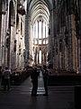 Köln cathedral aisle.jpg