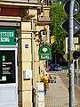 Königsteiner Straße, Pirna 123649701.jpg