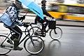 København cyklister 20111202 0176F (8184296820).jpg