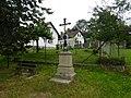 Kříž v Holušicích (Q104973589).jpg