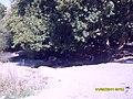 KAPIDERE ÇINAR ALTI - panoramio.jpg