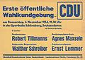 KAS-Berlin-Schöneberg-Bild-4129-3.jpg