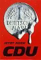 KAS-Deutsche Mark-Bild-2346-1.jpg