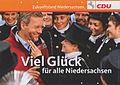 KAS-Wulff, Christian-Bild-28124-2.jpg