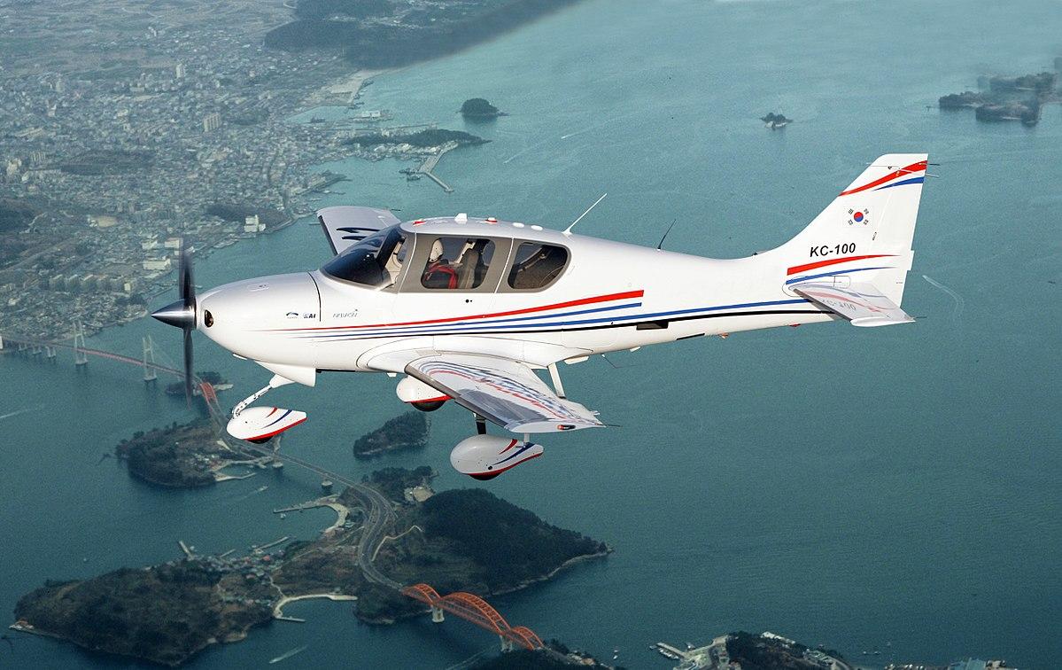 New Engine Cost >> KAI KC-100 Naraon - Wikipedia