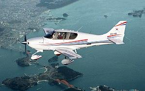 KC-100 Naraon Demo Flight.jpg