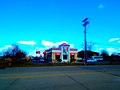KFC™ - panoramio (2).jpg