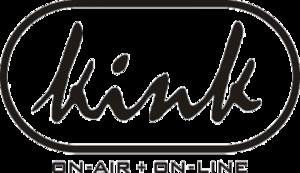 KINK - Older KINK logo