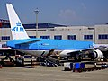 KLM 77W at TPE.jpg