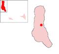 KM-Grande Comore-Koimbani.png