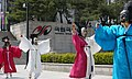 KOCIS Korea Yeonhui Nanjang 13 (8733382483).jpg