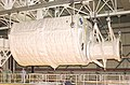 KSC-107-payload-SSPF (cropped).jpg