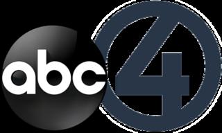 KXLY-TV ABC affiliate in Spokane, Washington