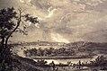 Kadol 1825.jpg