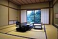 Kai Tsugaru Owani Onsen Aomori pref Japan17s3.jpg