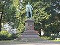 Kaiser-Friedrich-Denkmal.jpg