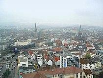 Kaiserslautern town big 2.jpg