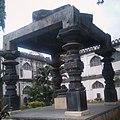 Kakatiya Mandapam.jpg