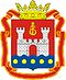 Kaliningrad Oblast Coat of Arms 2006.jpg