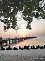 Kalppeni beach lakshadweep.jpg