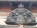 Kamal Vinayak Ganesh Temple, Bhaktapur 20170820 081122.jpg