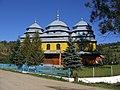 Kamianka St Mykhail Church RB.jpg