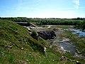 Kamieniołom Ringebakker - panoramio (1).jpg