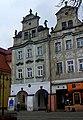 Kamienna Góra, pl. Wolnosci 12,13 (Aw58)PICT9718.JPG