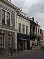 Kampen Oudestraat8.jpg