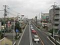 Kanagawa Route 14 -04.jpg