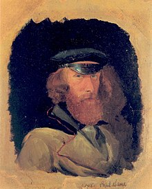 Kane Selfportrait.jpg