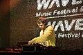 Kane West Waves Vienna 2015 02.jpg