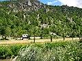 Kanjon Belog Rzava - panoramio (14).jpg