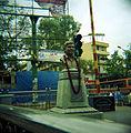 Kannada Kantheerava - Rajkumar.jpg