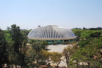 India national basketball team - The Kanteerava Indoor Stadium hosted the SABA Championship in 2015 and 2016. India won the gold medal on both occasions. Further, Team India has frequently used the facility for training sessions.